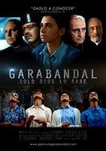 Ver Garabandal, solo Dios lo sabe (2018) online gratis
