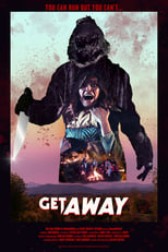 Ver GetAWAY (2020) para ver online gratis