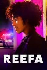 Ver Reefa (2021) para ver online gratis