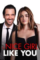 Ver Una buena chica (2020) para ver online gratis