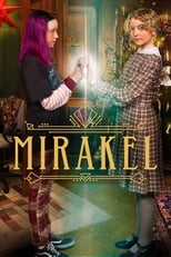 Image Mirakel