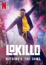 Ver Lokillo: nada es igual (2021) online gratis