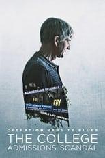 Ver Operation Varsity Blues: The College Admissions Scandal (2021) online gratis