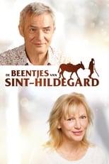 Ver De beentjes van Sint-Hildegard (2020) online gratis