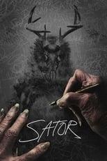 Ver Sator (2020) para ver online gratis