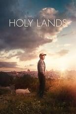 Ver Holy Lands (2019) para ver online gratis