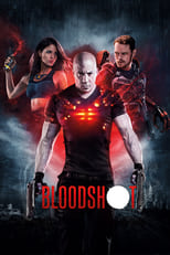 Ver Bloodshot (2020) para ver online gratis
