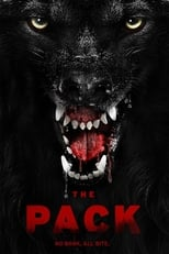 Ver The Pack (2015) para ver online gratis