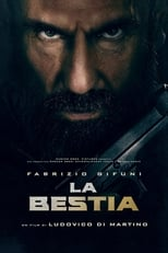 Ver La Bestia (2020) para ver online gratis