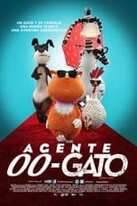 Ver Agente 00-Gato (2019) para ver online gratis