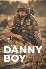 Ver Danny Boy (2021) online gratis