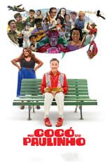 Ver No Gogó do Paulinho (2020) para ver online gratis