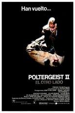 Ver Poltergeist II: La otra dimensión (1986) online gratis