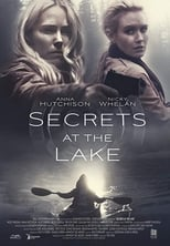 Ver Secretos en el lago (2019) online gratis