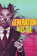 Image Generation Hustle