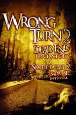 Détour mortel 2 (2007)