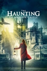 Ver The Haunting of Margam Castle (2020) para ver online gratis