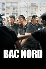 Ver BAC Nord (2021) online gratis