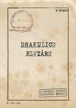 Ver Drakulics Elvtárs (2019) online gratis