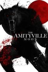Ver The Amityville Moon (2021) para ver online gratis