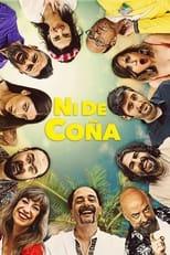 Ver Ni de coña (2020) online gratis