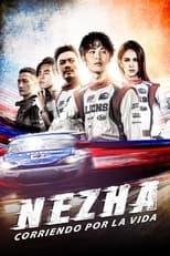 Ver Nezha: Corriendo por la vida (2021) para ver online gratis