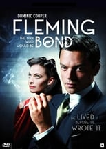 Image Fleming