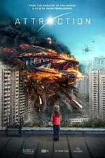 Ver Invasión: La guerra ha comenzado (2017) online gratis