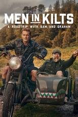 Image Men in Kilts: Un roadtrip con Sam y Graham