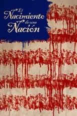 Ver El nacimiento de una nación (2016) online gratis