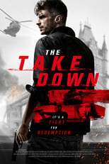 Ver The Take Down (2019) para ver online gratis