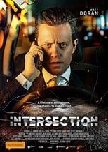 Ver Intersection (2020) para ver online gratis