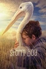 Ver Storm Boy (2019) online gratis