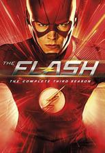 Download The Flash Season 2 Sub Indo Batch : download, flash, season, batch, Flash, Season
