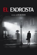 Ver El Exorcista (1973) para ver online gratis