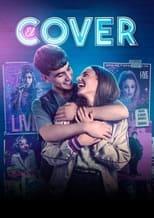 Ver El Cover (2021) para ver online gratis