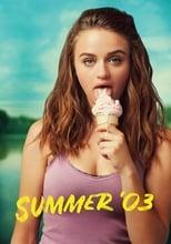 Ver SUMMER '03 (2018) para ver online gratis