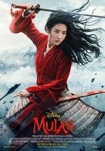 Ver Mulan (2020) para ver online gratis