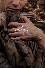 Vida oculta poster