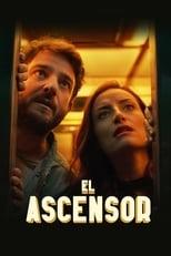 Ver El Ascensor (2021) para ver online gratis