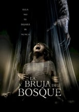 Ver La bruja del bosque (2017) para ver online gratis