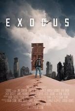 Ver Exodus (2021) para ver online gratis