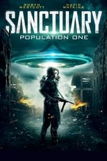 Ver Sanctuary Population One (2019) para ver online gratis