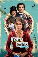 Ver Enola Holmes (2020) para ver online gratis