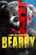 Ver Bearry (2021) online gratis