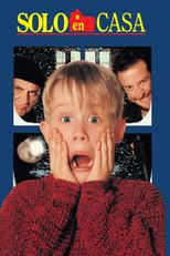 Ver Mi pobre angelito (1990) para ver online gratis