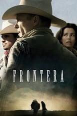Frontière (2014)
