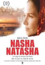Ver Nasha Natasha (2020) para ver online gratis