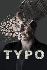 Image Typo