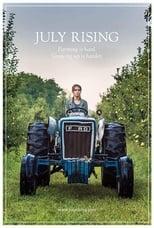 Ver July Rising (2019) online gratis